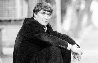 Üye hakim hastalandı, Hrant Dink davasında karar ertelendi