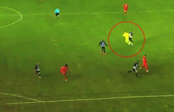 İspanya gündemine bomba gibi düştü: Süper Lig'de...