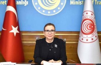 'KKTC ile ticaret Türk Lirası ile olmalı'