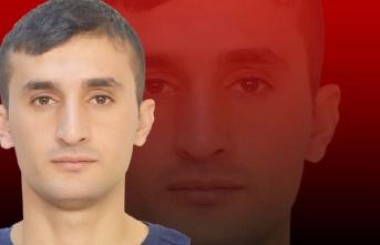 Kocaeli'den acı haber: Polis memuru hayatını kaybetti