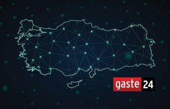 Fatih Portakal'a kötü haber