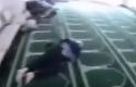 Yeni Zelanda'da iki camide cuma namazında silahlı saldırı