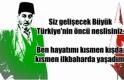 Tarihçi Kadir Mısıroğlu'nun öne çıkarılmayan bazı sözleri