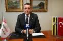 Ali Koç'un gündeme dair açıklamaları (20 Şubat 2019)