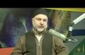 Talebesinin gözünden Muhammed Emin Saraç Hocaefendi