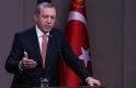 Cumhurbaşkanı Erdoğan'dan 28 Şubat mesajı