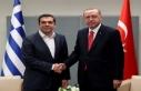 Çipras'tan ülkesine Erdoğan çağrısı: Ben...