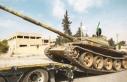 ABD'den İdlib açıklaması