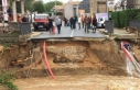 Fransa'da sel felaketi: 7 ölü