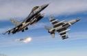 Irak'da 12 terörist etkisiz hale getirildi