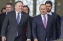 Pompeo: Türkiye'ye yaptırımlarla ilgili yakında...