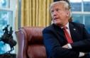Rusya Trump'ı kınadı