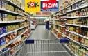 ŞOK ve Bizim Toptan Market'in enflasyonla mücadele...