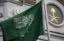 Suudi Arabistan: Kaşıkçı konsoloslukta öldü