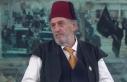 Kadir Mısıroğlu Devlet Bahçeli'ye tepki gösterdi