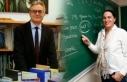 Prof. Turgut Tarhanlı ve Prof. Betül Tanbay gözaltına...