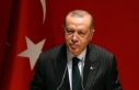 Erdoğan: Kibirlenen kimsenin AK Parti'de yeri...