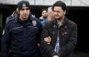 FETÖ elebaşı Gülen'in yeğeninin cezası...