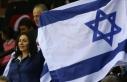 İsrailli Bakan'dan Hamas liderlerine suikast...