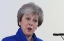 Son Dakika: İngiltere'den Brexit kararı