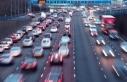 Araç sahipleri dikkat! Zorunlu trafik sigortasında...
