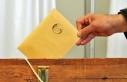 Seçimde oy kullanabilecek Suriyeli sayısı belli...