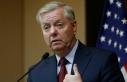 ABD'li Senatör Graham'dan flaş Türkiye...