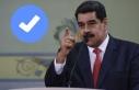 Facebook ve Instagram Maduro'ya karşı birleşti!