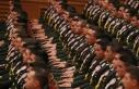 MSÜ Askeri Öğrenci Aday Belirleme Sınavı başvuruları...