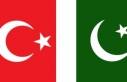 Pakistan -Türkiye Stratejik Ekonomik Çalışma Grubu...