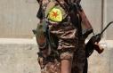 YPG/PKK Rakka'da örgüte katılmaya direnen...