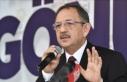 AK Parti, Özhaseki'yi Ankara adayı olarak İl...