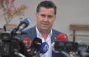 Bodrum Belediye Başkanı Kocadon DP'den aday...