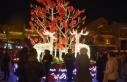 Çin'de 'Fener Bayramı' kutlamaları
