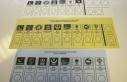 6 adımda nasıl oy kullanırım?
