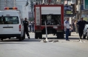 Fabrikanın yakıt deposunda patlama: 10 işçi öldü