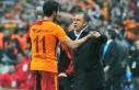 İtalyanlar Galatasaraylı yıldızın peşinde!