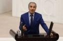 AK Parti'den dikkat çeken Kılıçdaroğlu çıkışı
