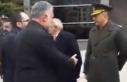 Komutandan HDP'li Başkan'lara soğuk duş