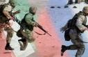 Rusya ve İran güçleri çatıştı! Ölü ve yaralılar...