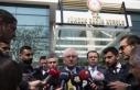 YSK, AK Parti'nin İstanbul itirazını gündeme...