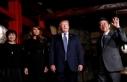 ABD Başkanı Trump'tan Kuzey Kore'ye: Küçük...