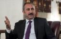 Adalet Bakanı Gül'den peş peşe kritik açıklamalar