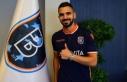 Başakşehir transfere hızlı başladı! Resmen duyurdu