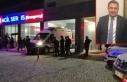 MHP'li belediye başkanı bıçaklı saldırıda...