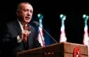 Cumhurbaşkanı Erdoğan üzüntüsünü paylaştı:...