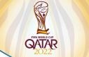 FIFA'dan sürpriz Dünya Kupası kararı