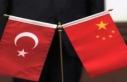 Türkiye'den yeni Çin hamlesi! Yürürlüğe...