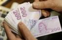 Bakan duyurdu! Eximbank'tan 2 milyar liralık...