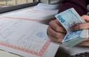 Bankalar peş peşe açıkladı! 150 bin TL vatandaşın...